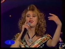 Алена Апина. Ты зачем говоришь о любви Не могу я жить без тебя Танцевать до утра, 1994 год