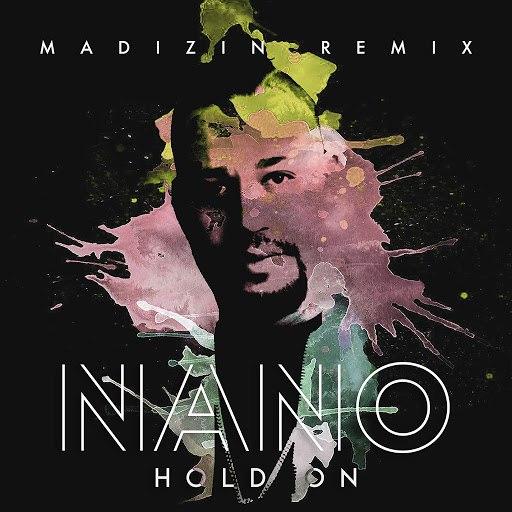 Nano альбом Hold On (Madizin remix)