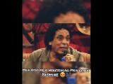 Ich und Ich mit Mohamed Mounir ?❤️
