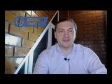 Юрий Поляков   видеоприглашение на онлайн интенсив Реальные Деньги из Facebook и Instagram