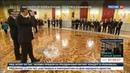 Новости на Россия 24 • Путин вручил ордена Дружбы и награду за вклад в укрепление единства нации