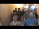 аниме лагерь для долбоебов смотреть всем няшки письки мимишки секс 18 видео долбоеба mov