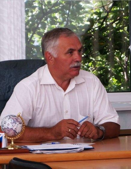 михаил клабуков, Чайковский, 2017 год