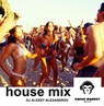 House mix 05 08 2018DJ ALEXEY ALEXANDROV