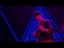 THE ORAL CIGARETTES - Uh...Man (live at Osaka-jo hall 2018.02.15)