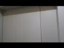 Лифты КМЗ 2012 г в V=1 м с Q=400 630 кг 1654