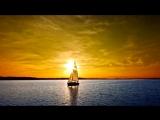Gregorian_I_ll_Find_My_Way_Home