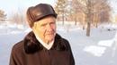 Сражения Второй Мировой войны Серия 08 Ленинградский День Победы