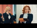 Ангелина Каплан (Angelina Kaplan) - Свекровь (Svekrov) (www.mp3erger.ru) 2017 ⁄ 2018