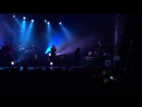 The Pretty Reckless Follow Me Down Myth Live Event Center