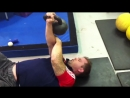 Best Shoulder Mob Ever _ Feat. Kelly Starrett _ Ep. 80 _ MobilityWOD