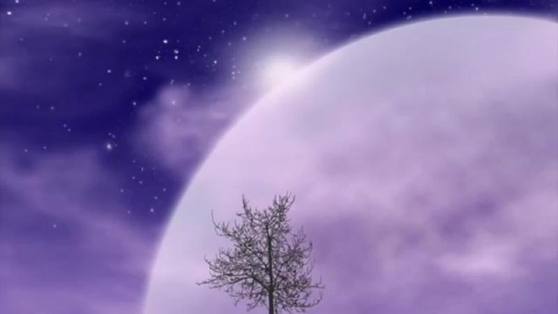 3.Послание играющего Духа. Часть 3. (Зеркало просветления)