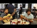 Rumbas El Legionario y la Morita Los Chipirones Bar Los Caracoles El Albaicin