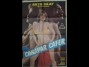 Canavar Cafer 1975 - Türk Filmi - Yeşilçam Erotik - Arzu Okay - Ali Poyrazoğlu