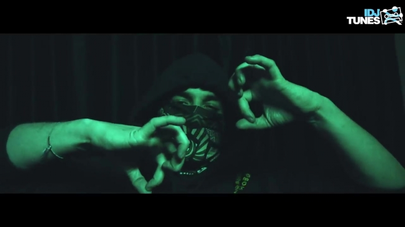 COBY - SKINITE NAM FORE (OFFICIAL VIDEO)