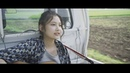 Lucie,Too - 最後の日 (Official Music Video) / Saigo No Hi(The Last Day)