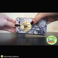 karina_radzevich video