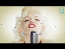 Steve Forest Marilyn Monroe I wanna be loved by you HD Remix