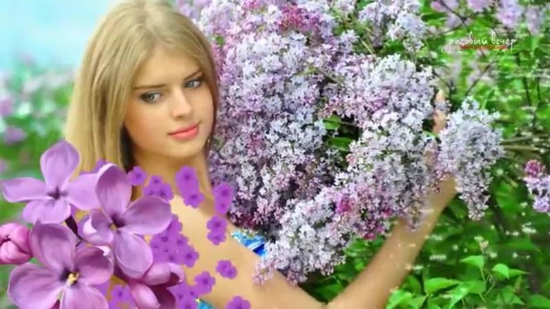 Видео минус к авторской песне А Хана Муза Автор идеи Валерий Воеводин