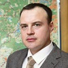Alexander Maximov