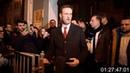 Такого не покажут по ТВ Кто такой Навальный Документальный фильм