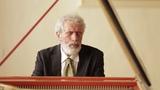 Pancrace Royer La Marche des Scythes Marco Mencoboni, harpsichord