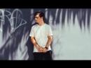 The Martin Garrix Show - S3.E4: Miami 2018