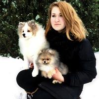 Ксения Солоненкова