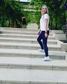 ilona_chekhova video