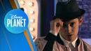 ¡Adelanto del Videoclip de Ruggero! | Disney Planet News 39