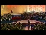 История события, люди (Юрий Богатиков)