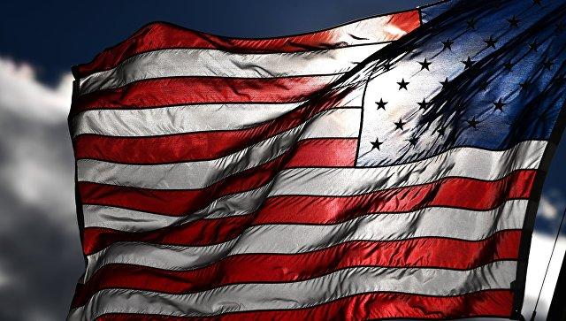 «Новое экономическое чудо» в США