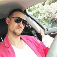 Аватар Alexander Leivikov
