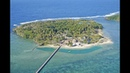 Private Island Oasis in Savusava, Fiji | Sotheby's International Realty