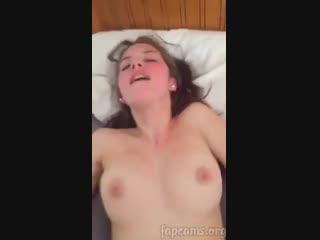Regno erotis cclvii. nervouslawfuliaerismetalmark-mobile, orgasm, homemade.