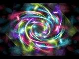 Pachelbel's Canon (Club Mix)