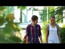 Короткометражный фильм Мигрантка