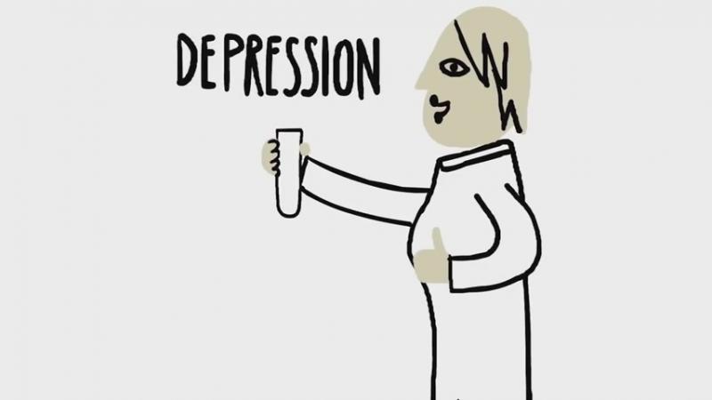 Что такое депрессия и как она проявляется?