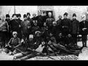 Черная гвардия Нестора Махно История создания и краха