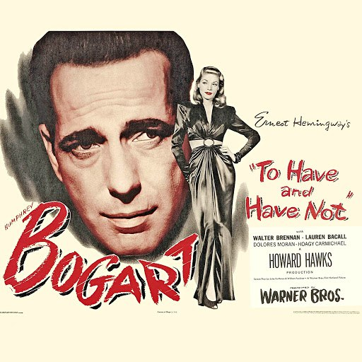 """Hoagy Carmichael альбом Am I Blue? (From """"To Have and Have Not"""" Original Soundtrack)"""