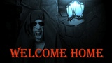 King Diamond - Welcome home (русская версия)