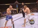 UFC 52 - Randy Couture vs. Chuck Liddell