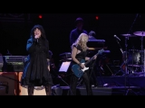 Heart, The Royal Philharmonic Orchestra - What About Love (Live At The Royal Alb