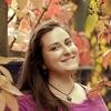 Ksenia Khinina