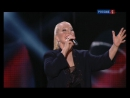 01. Людмила Сенчина - Любовь и разлука 2