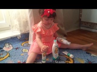 лапочка, лапочкадлядетей,детскаякосметикалапочка,лапочканапробу, напробулиза, @na_proby.lisa.ru