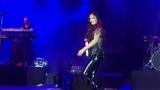 Tarja Turunen - Phantom of the Opera @Tom Brasil (S