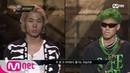 Show Me The Money777 [3회] ′대체불가 매력 대결′ 디보 vs 제네 더 질라 @패자부활전 180921 EP.3