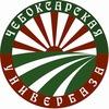 Ooo-Cheboxarskaya Univerbaza