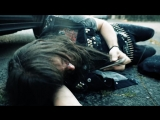 ONKEL TOM - Ich Finde Nur Metal Geil (vk.com/afonya_drug)